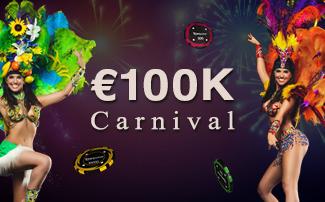 €100K Carnival
