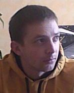 Dima Perapechka