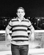 Higor Alves Batista