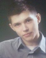 Nikolay Kostyrko