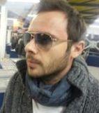 Razvan Bordei