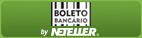 Boleto (by NETELLER)