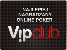 Titan Poker's VIP Club
