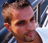 Cristian Panattoni