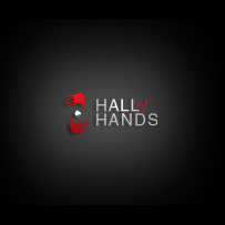 Titan Poker presents Hall of Hands