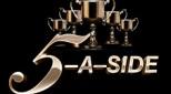 5-A-Side Poker Championship