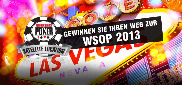 online casino norsk für sie spiele