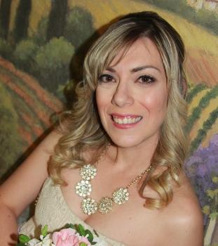 Adriana Teixeira
