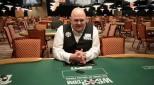 покерный дилер