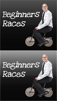 Beginners Races