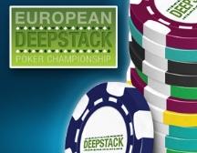 European Deepstack