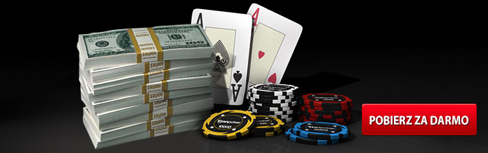 Parx casino poker tournaments blog