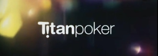 Poker bwin отзывы download