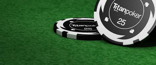 Chi Siamo Titan Poker