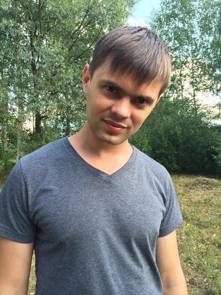 """Aleksey Nikolaev """"NkiAs"""" won the Sunday Prime poker tournament"""