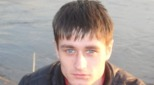 Alexandr Poddubnov