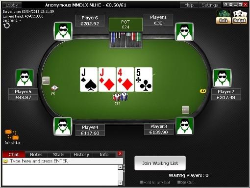 poker analyse software deutsch
