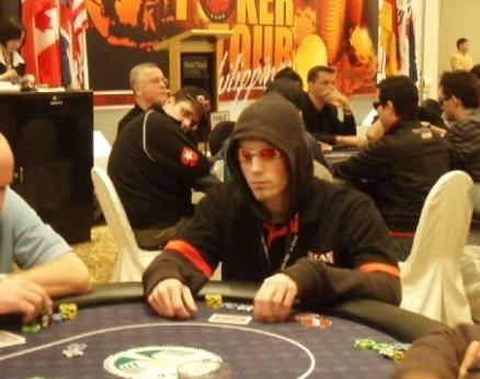 Best asian poker sites