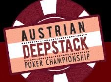 Austrian Deepstack Championship