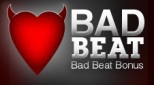 Bad Beat-bonus