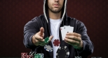 bluffing in poker