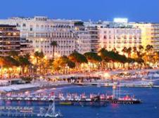 DSO Cannes