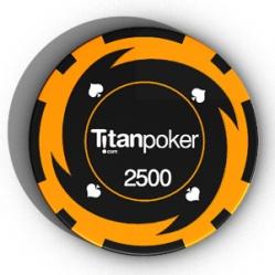 poker tipps fortgeschrittene