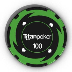 poker tips and poker chips