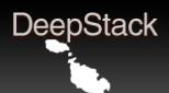 DeepStack Open Malta