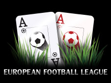 European Football League