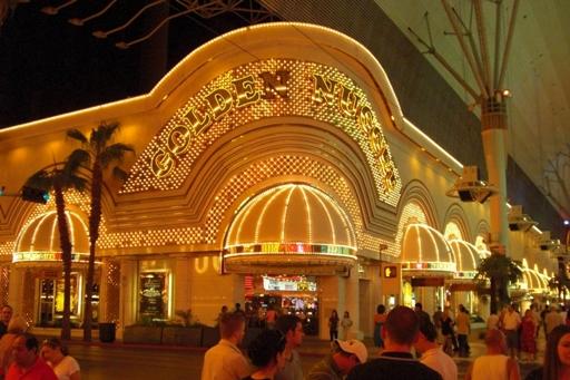 golden nugget online casino joker poker