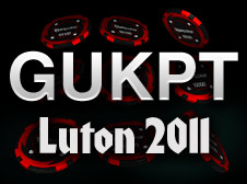 GUKPT Luton 2011