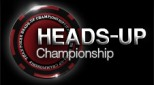 Heads-Up Championship