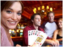 Måste Man Skatta Om Man Spelar Poker På Pokerstars