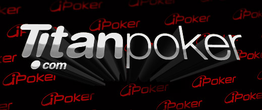 Positions names poker
