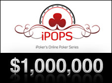 $1,000,000 iPOPS