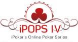 iPOPS IV