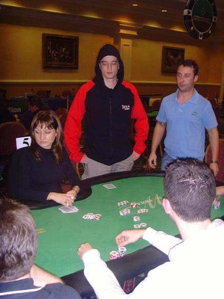 irish2008-daniel