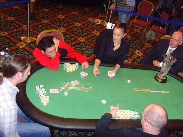 irish2008-table