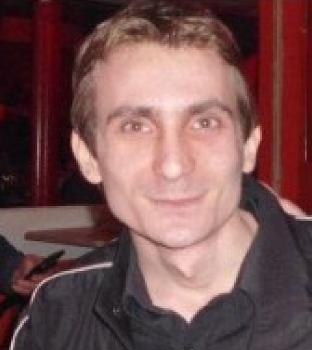 Ivan Potocki