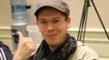 Lars Bollhagen
