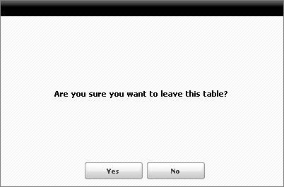 Игровой софт Titan Poker