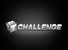 Desafio MTT