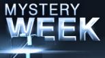 Mystery Week