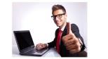 Online Poker Profi werden