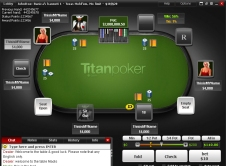 Poker mob freeroll password