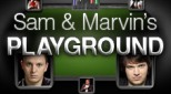 Sam & Marvin's Playground