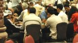 cheap poker tournaments