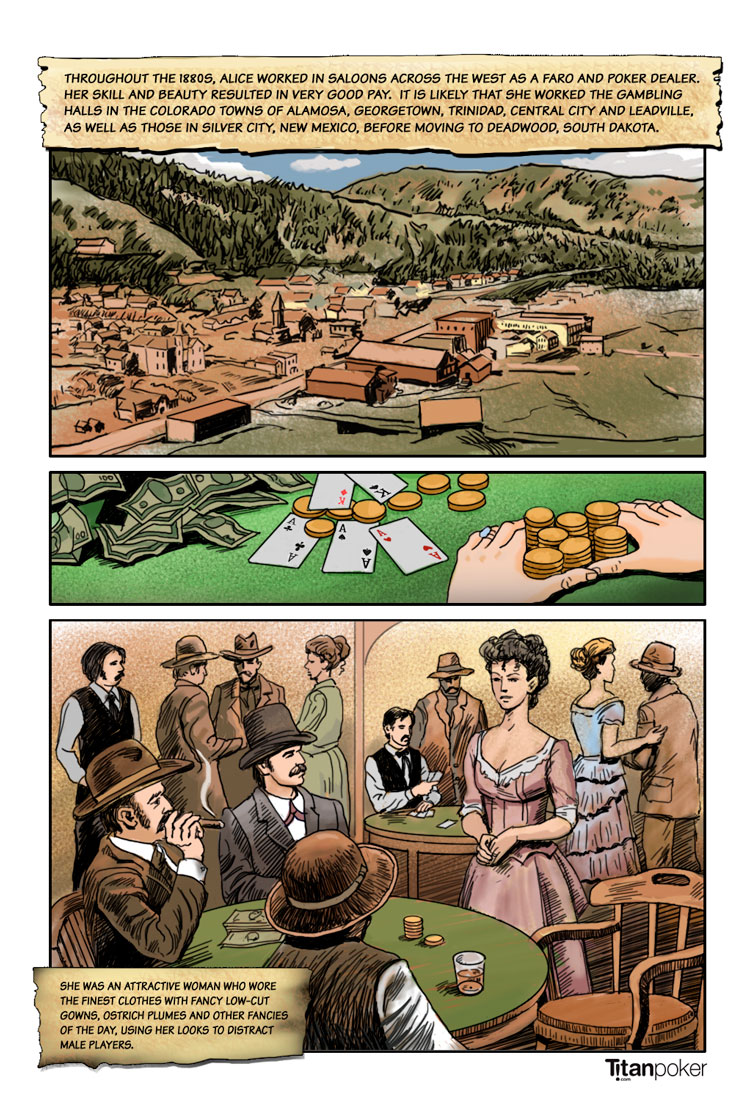 poker alice - famous frontier gambler - page 3 - silver city - titanpoker