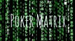 Poker-Matrix